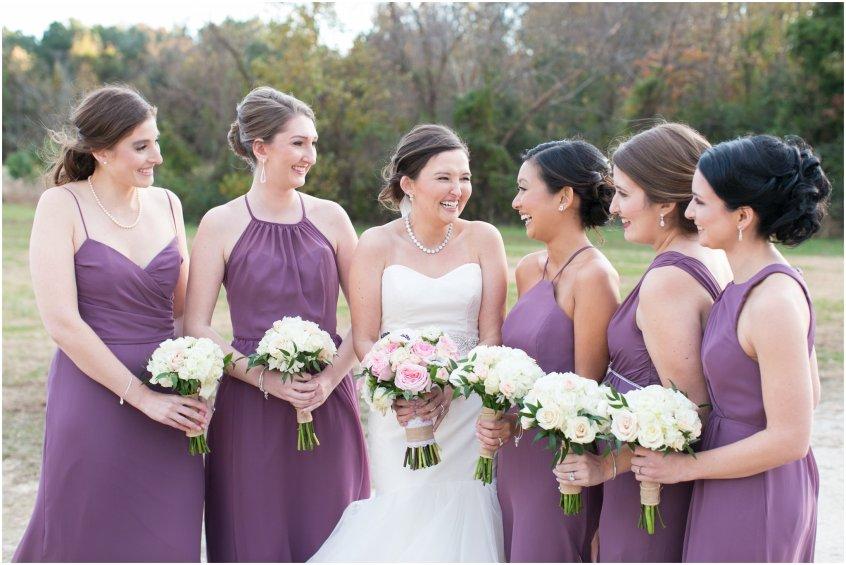 jessicaryanphotography_williamsburg_winery_virginia_wedding_photography__0208
