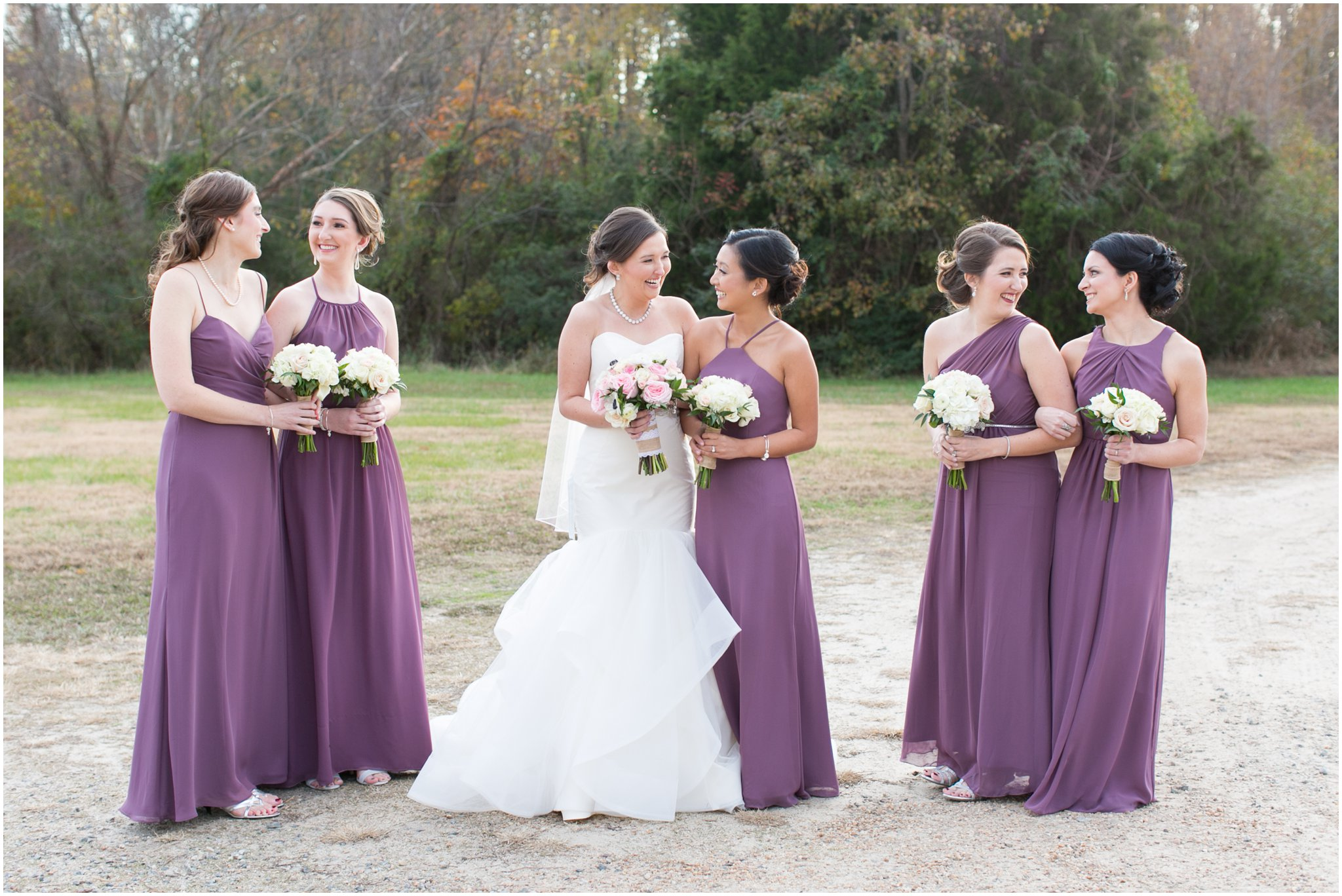jessicaryanphotography_williamsburg_winery_virginia_wedding_photography__0214