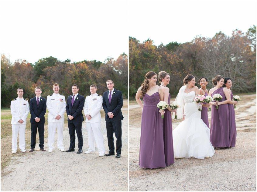 jessicaryanphotography_williamsburg_winery_virginia_wedding_photography__0220