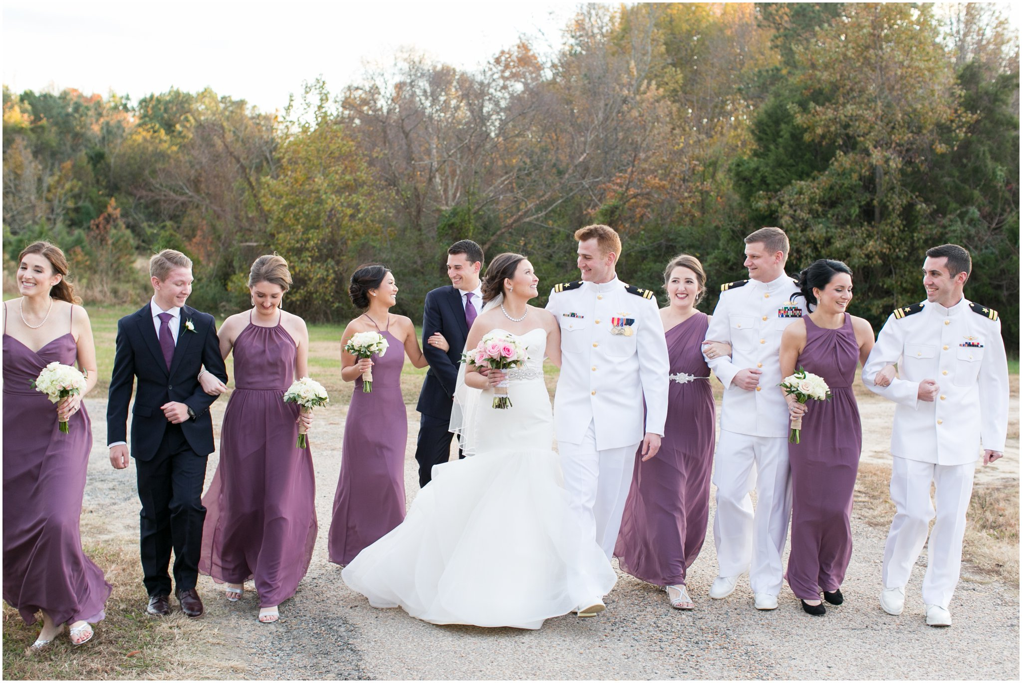 jessicaryanphotography_williamsburg_winery_virginia_wedding_photography__0226
