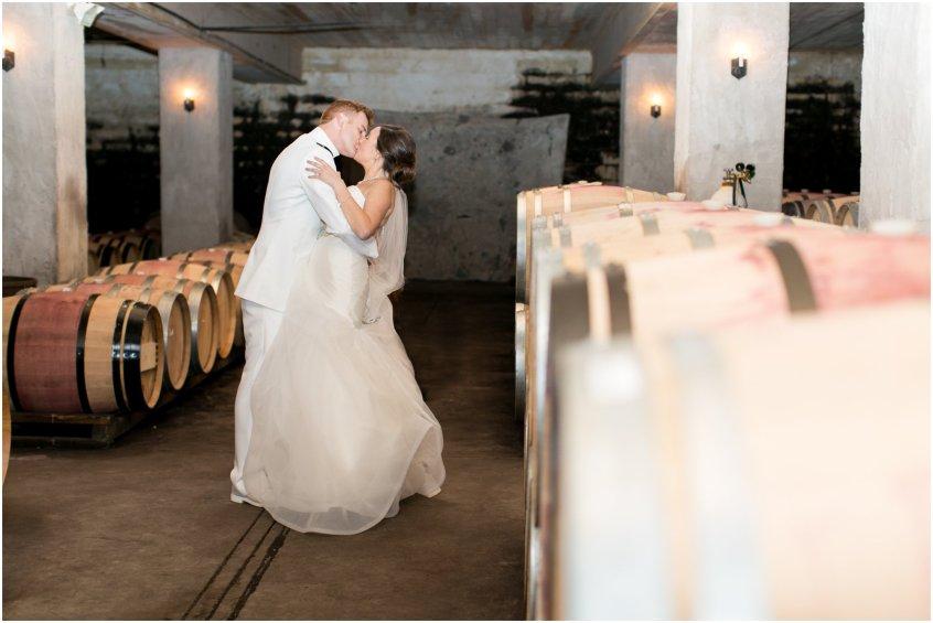jessicaryanphotography_williamsburg_winery_virginia_wedding_photography__0252