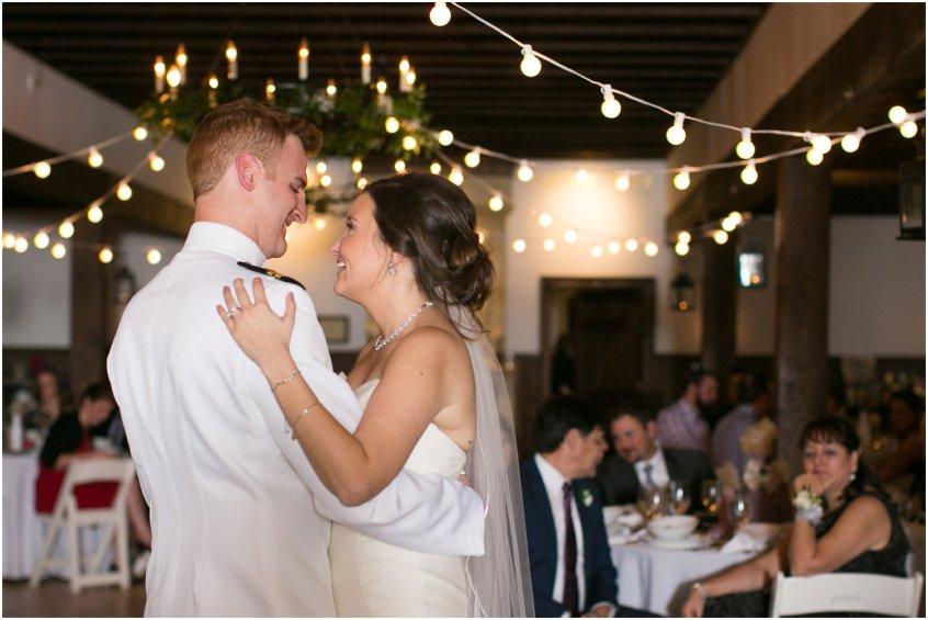 jessicaryanphotography_williamsburg_winery_virginia_wedding_photography__0264