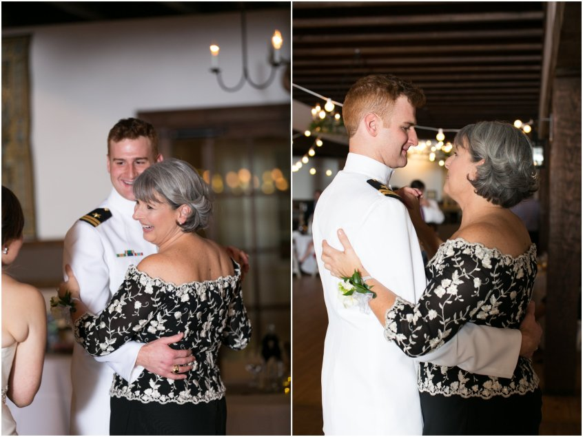 jessicaryanphotography_williamsburg_winery_virginia_wedding_photography__0271