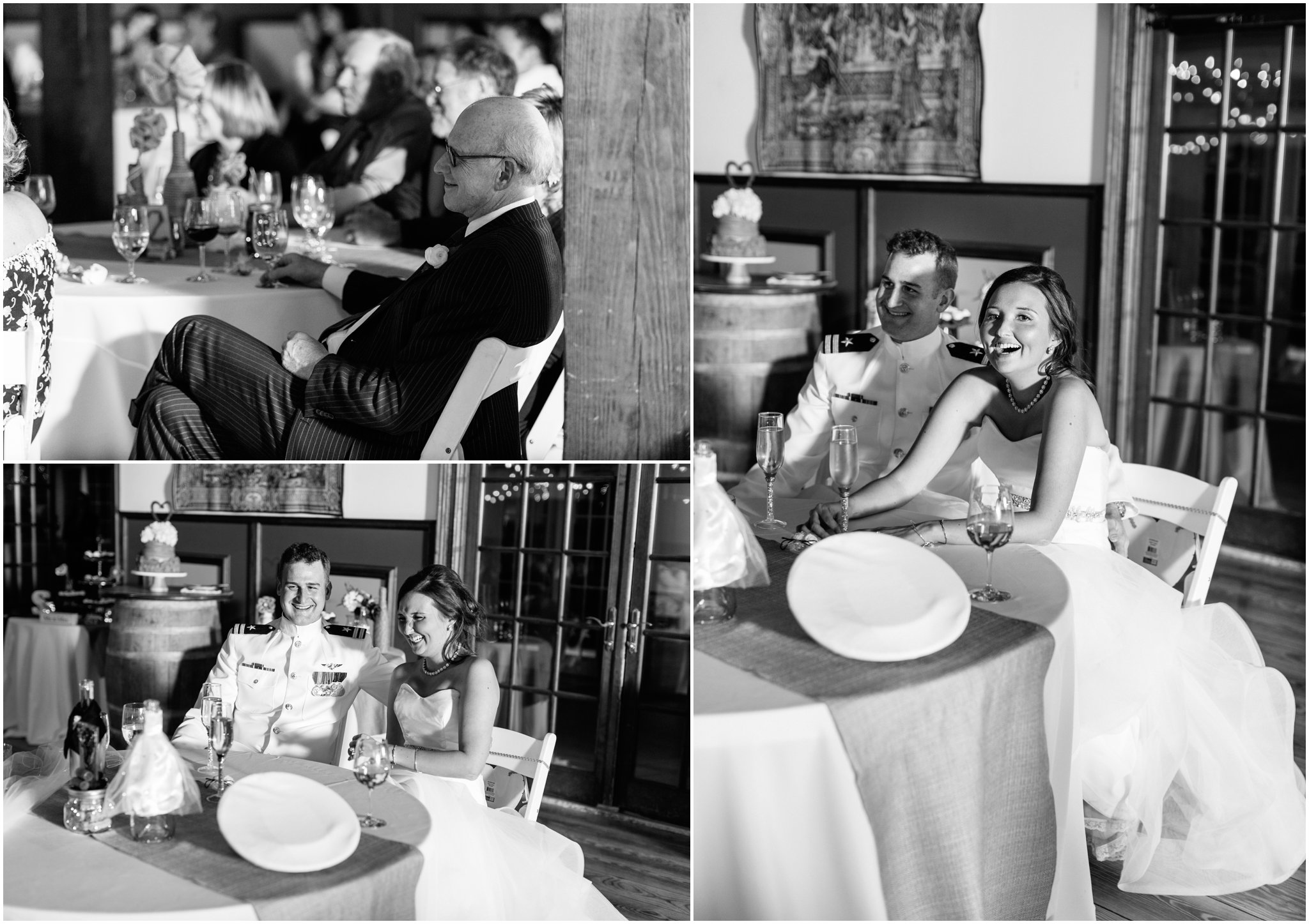 jessicaryanphotography_williamsburg_winery_virginia_wedding_photography__0276