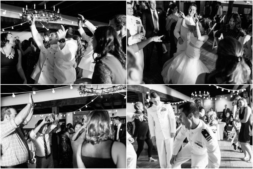 jessicaryanphotography_williamsburg_winery_virginia_wedding_photography__0285