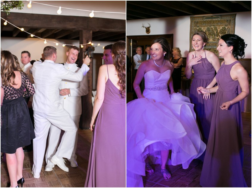 jessicaryanphotography_williamsburg_winery_virginia_wedding_photography__0286
