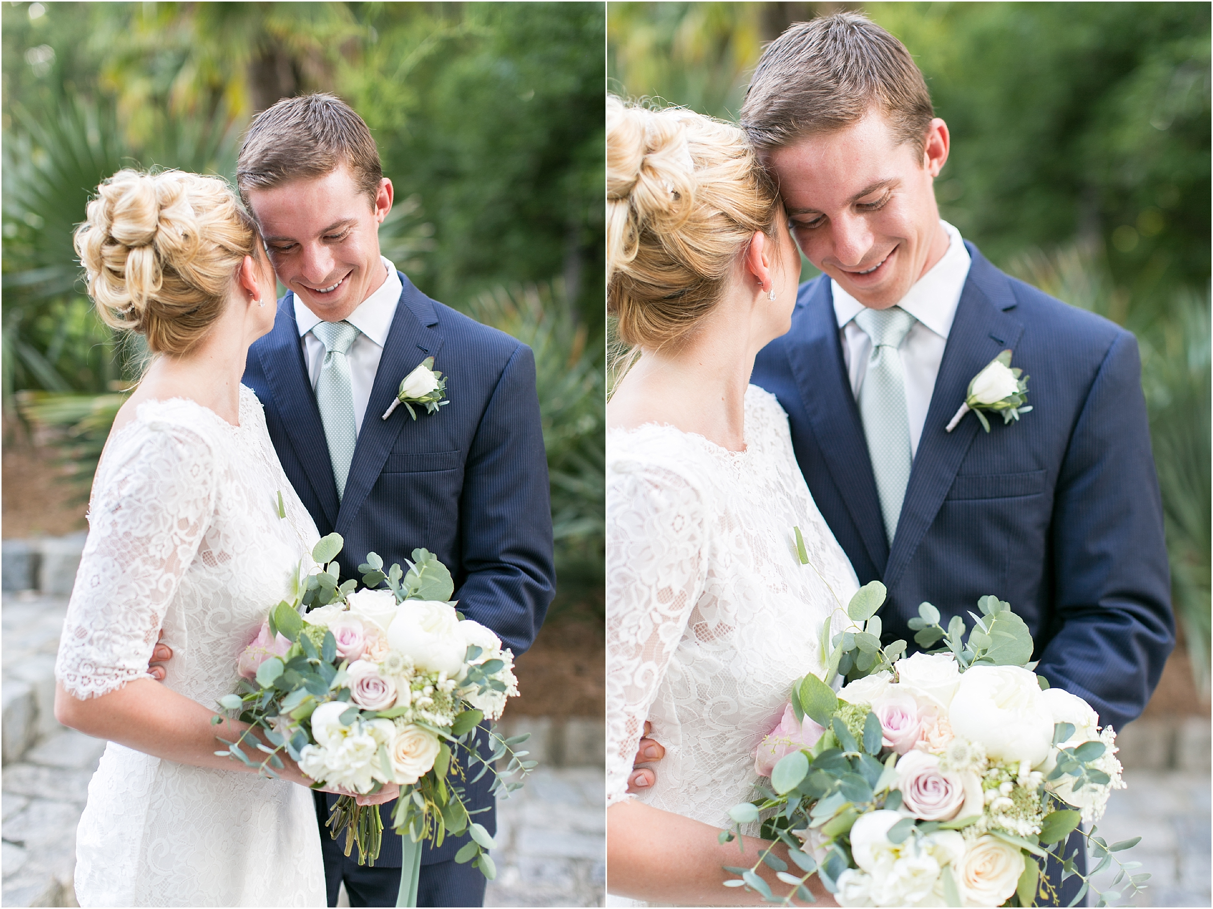 botanical gardens wedding photography norfolk virginia jessica ryan photography