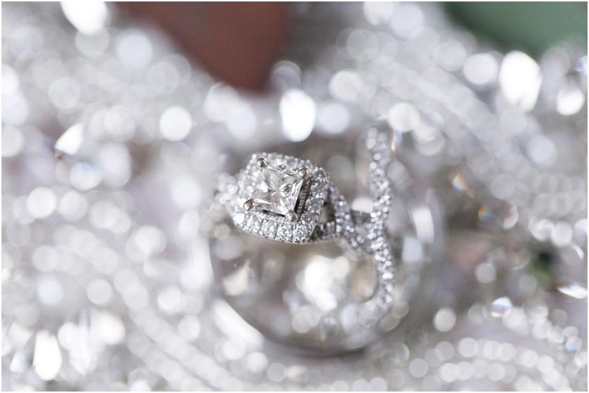 obici house wedding in suffolk virginia, virginia wedding photographer wedding rings