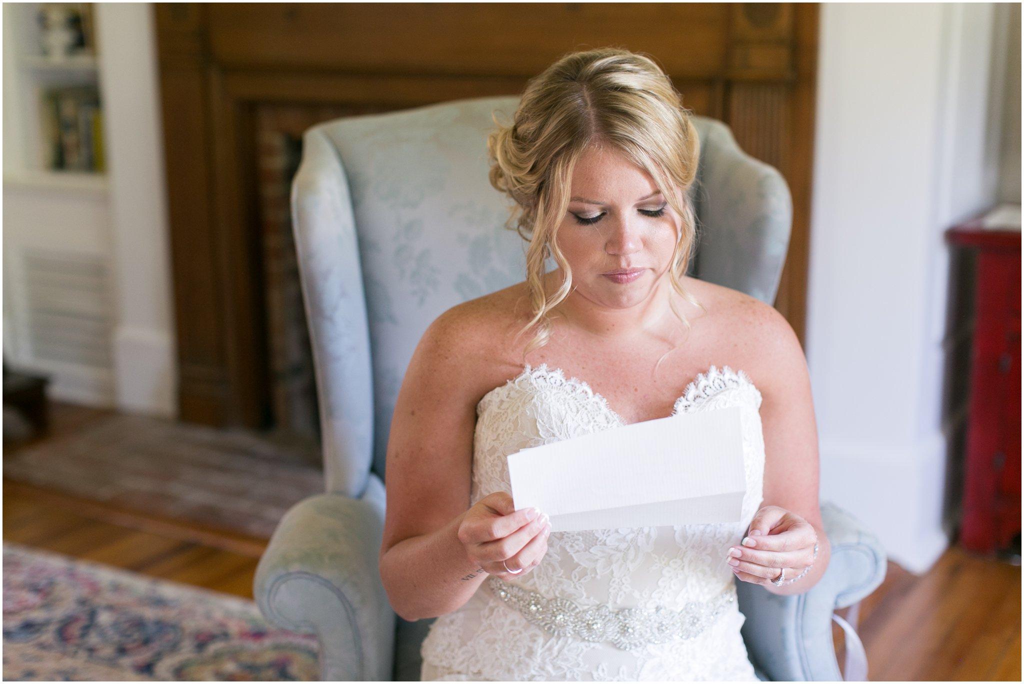 virginia wedding photography, the inn at warner hall wedding