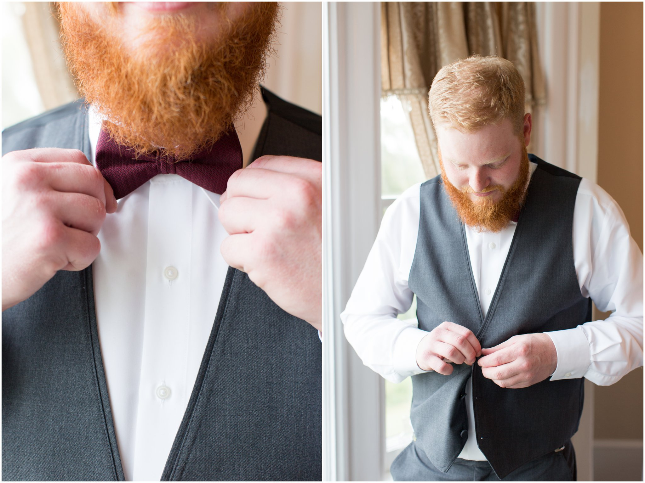virginia wedding photography, suffolk wedding, obici house wedding