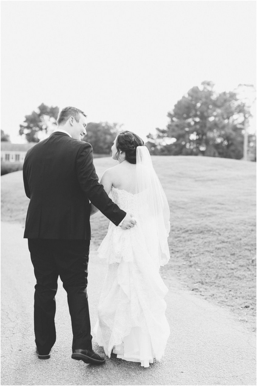 virginia wedding photography, cypress point wedding, cypress pointe country club wedding, virginia beach wedding