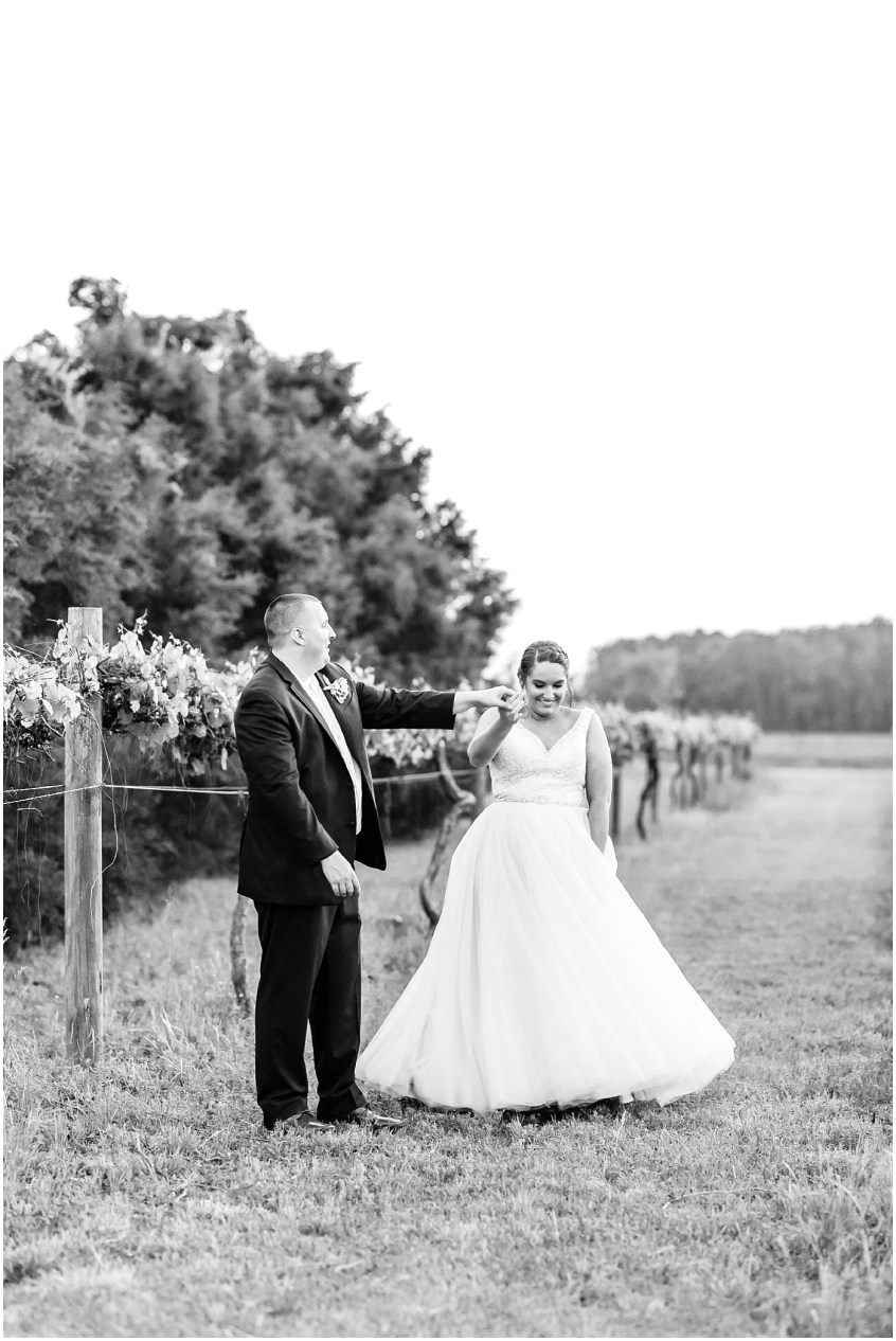 sanctuary vineyards wedding jessica ryan photography, winery, bride and groom portraits