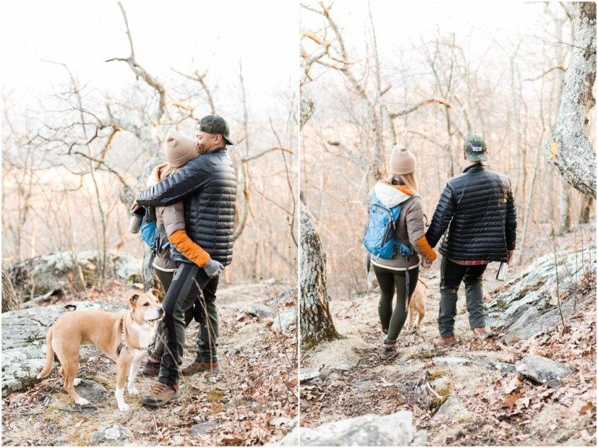Jessica_ryan_photography_virginia_adventure_sessions_blue_ridge_mountains_couple_1164