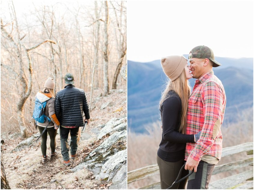 Jessica_ryan_photography_virginia_adventure_sessions_blue_ridge_mountains_couple_1169