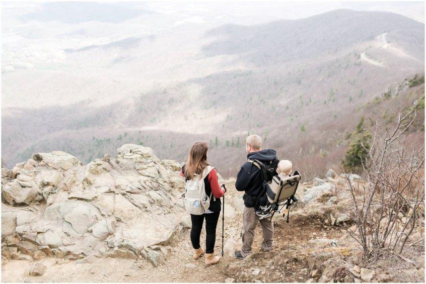 Jessica_ryan_photography_virginia_adventure_sessions_blue_ridge_mountains_couple_1173