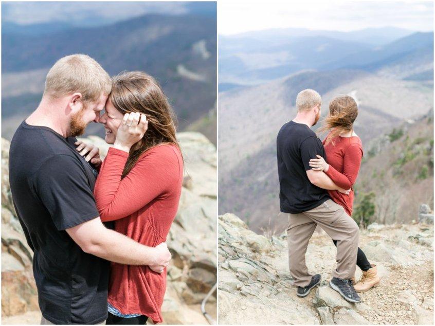 Jessica_ryan_photography_virginia_adventure_sessions_blue_ridge_mountains_couple_1181