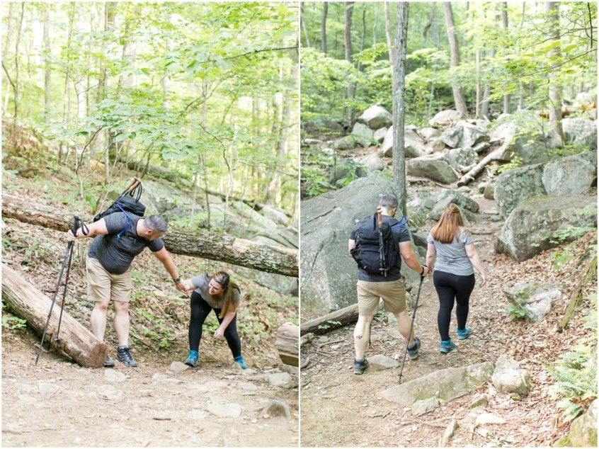 Jessica_ryan_photography_virginia_adventure_sessions_blue_ridge_mountains_couple_1192