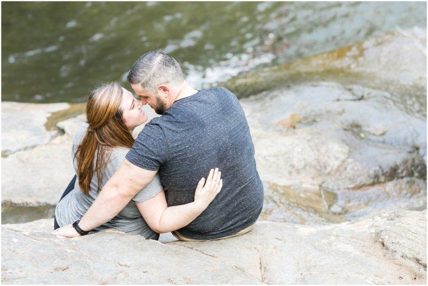 Jessica_ryan_photography_virginia_adventure_sessions_blue_ridge_mountains_couple_1199