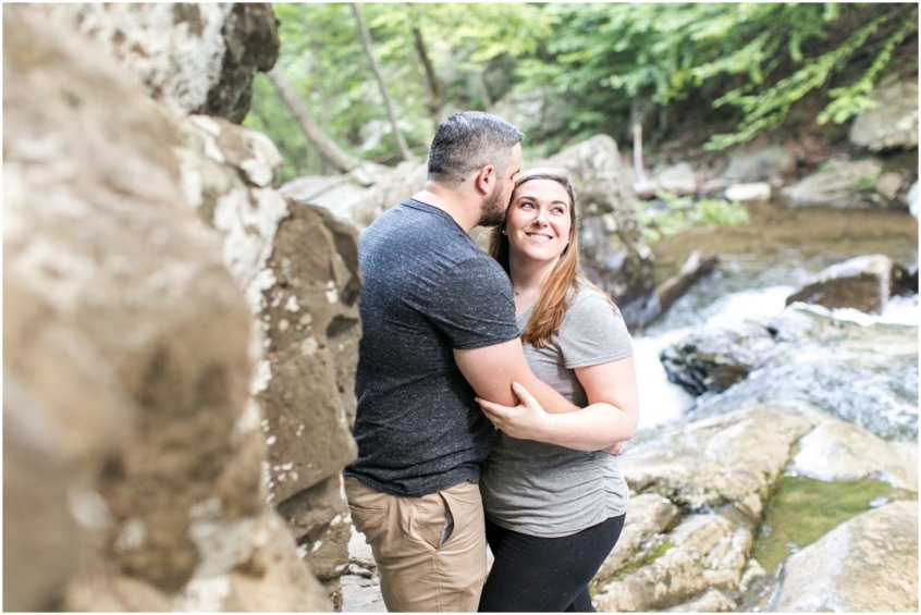 Jessica_ryan_photography_virginia_adventure_sessions_blue_ridge_mountains_couple_1203