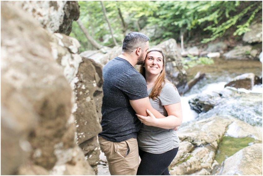 Jessica_ryan_photography_virginia_adventure_sessions_blue_ridge_mountains_couple_1203