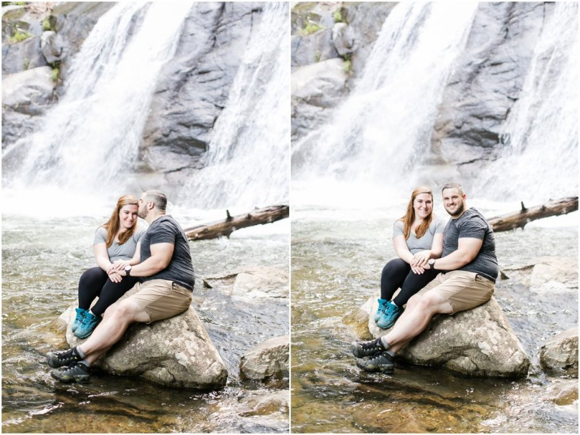 Jessica_ryan_photography_virginia_adventure_sessions_blue_ridge_mountains_couple_1207