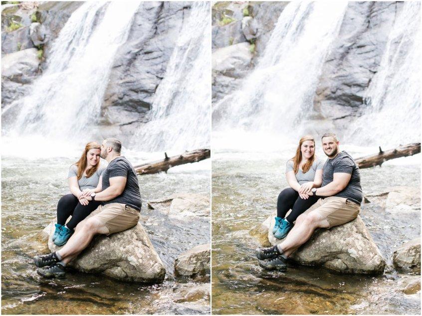 Jessica_ryan_photography_virginia_adventure_sessions_blue_ridge_mountains_couple_1207