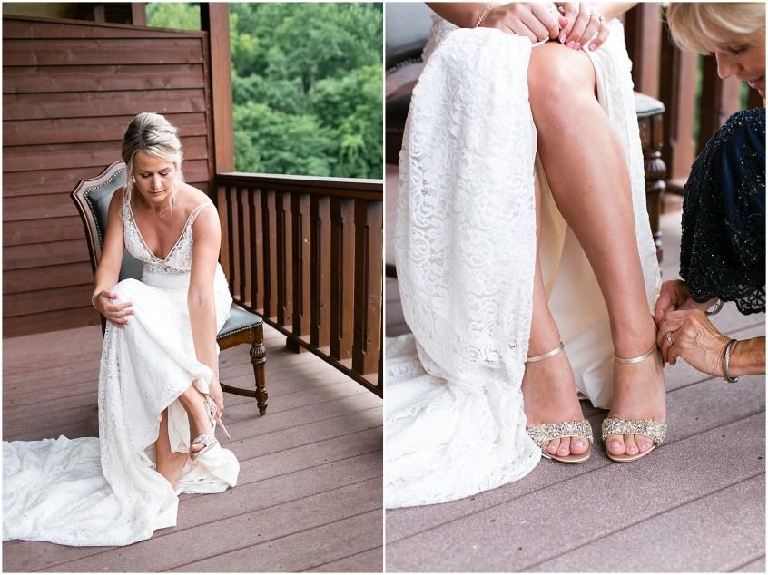 house mountain inn wedding lexington virginia
