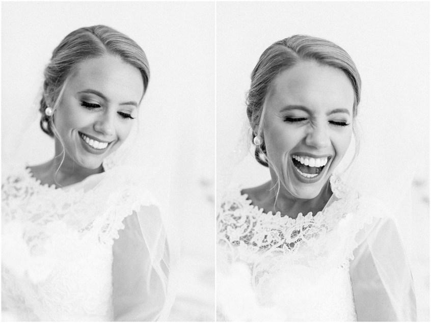 studio at wharf hill bridal portrait, Jessica Ryan photography, candid bridal photography