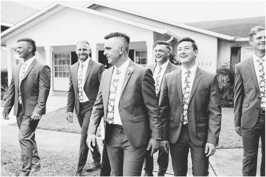 virginia beach wedding photography,here and now bridal wedding dress, jessica ryan photography, jessica ryan photographer, groomsmen