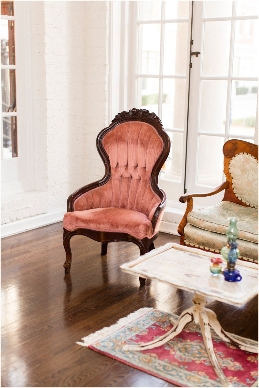 crystal clear event wedding giveaway, historic post office wedding, Waterford event rentals, mad hatter vintage rentals