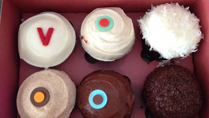 Decrease Sugar Cravings