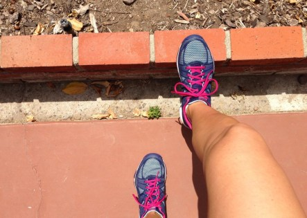 Pilates Happy Hour Knee Pain Exercises
