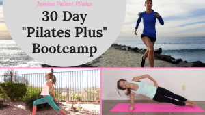 Cyber Monday Discount for my 30 Day Bootcamp!