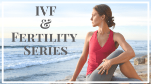 IVF Embryo Transfer – Fresh vs. Frozen Transfers