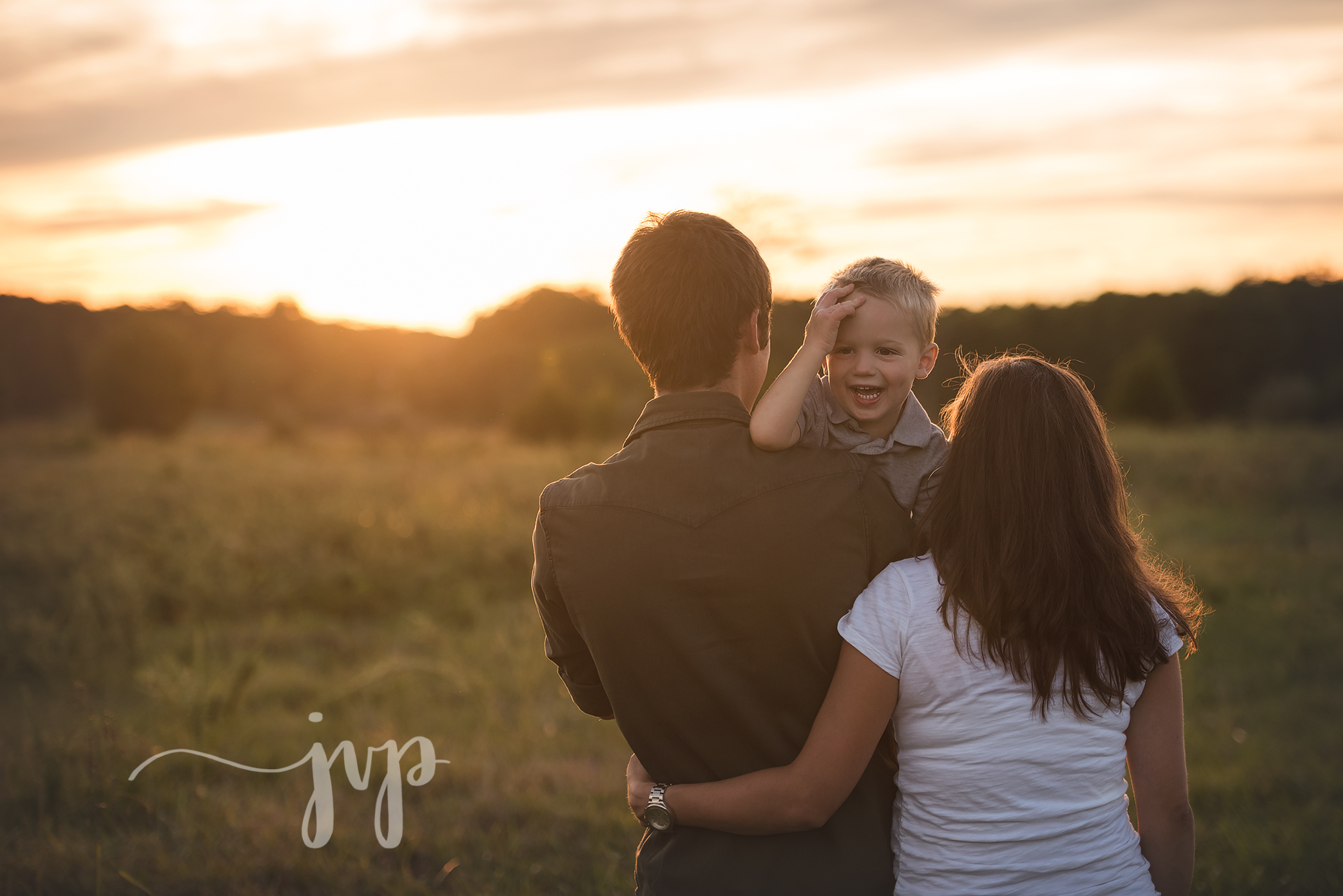 Hampton Roads Family Photography
