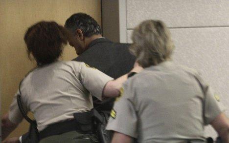 actor shelley mailil domestic violence case