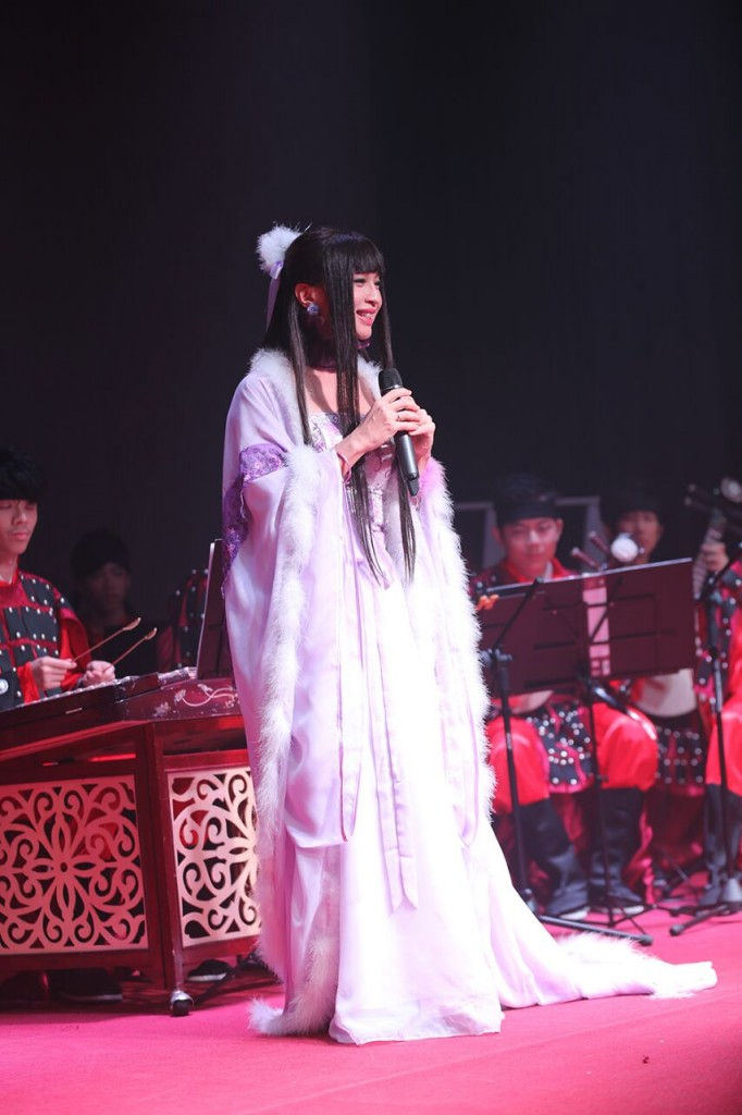 jessiechung-in-chinese-orchestra-concert