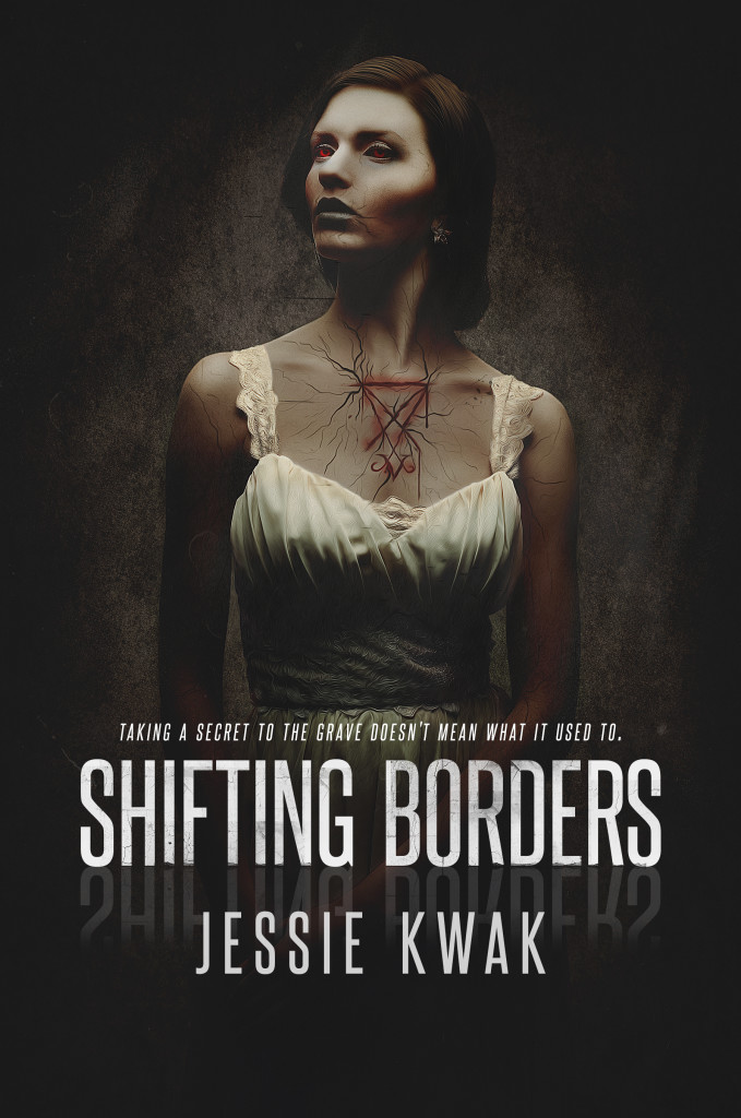 ShiftingBorders-679x1024