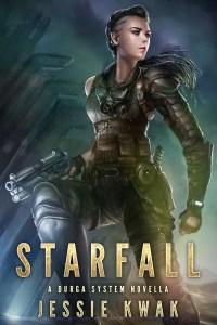 StarfallFinal-FJM_Kindle_1800x2700