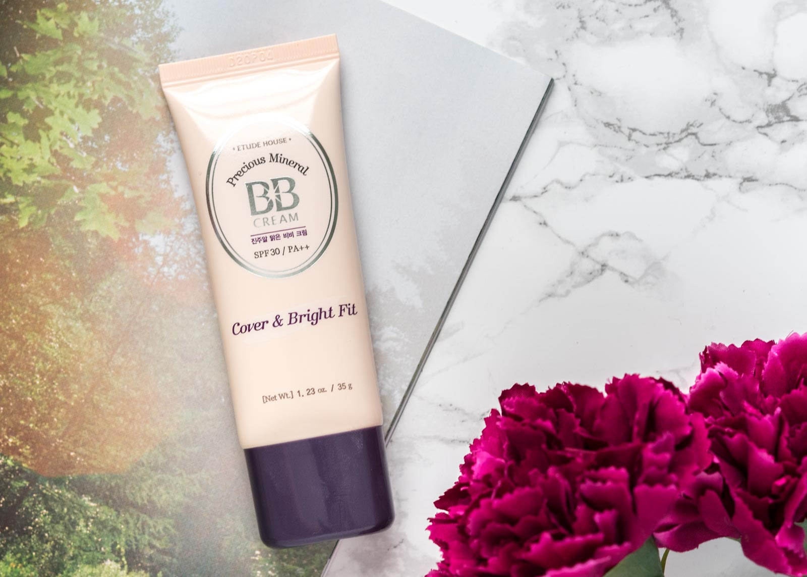 Etude House Bb Cream Cover Bright Fit Review Swatches Photos Jessoshii