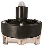 pulsationsdamper-100-stainless-steel