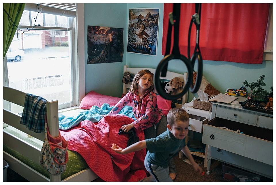 tacoma-family-photographer_0107.jpg