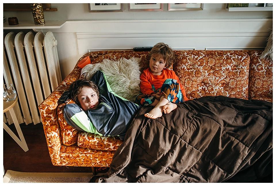 Tacoma Family Photographer_0180