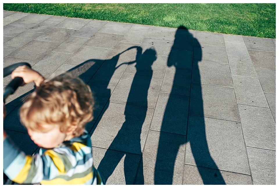 Tacoma Family Photographer_0183