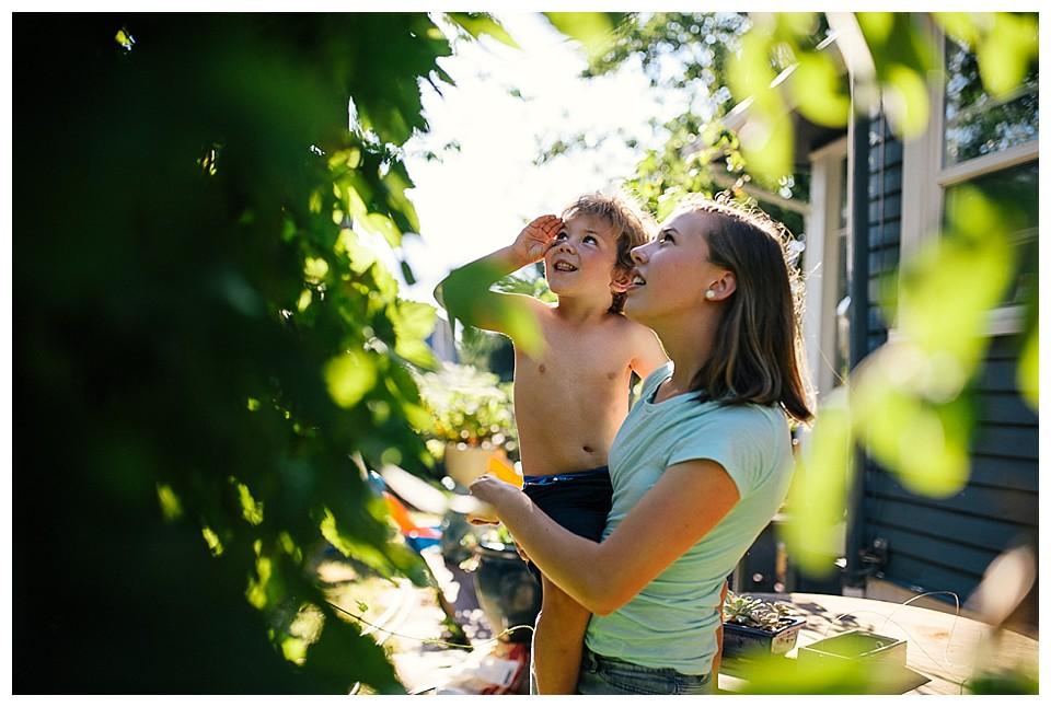 Tacoma Family Photographer_0220