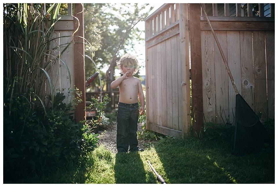 Tacoma Family Photographer_0235