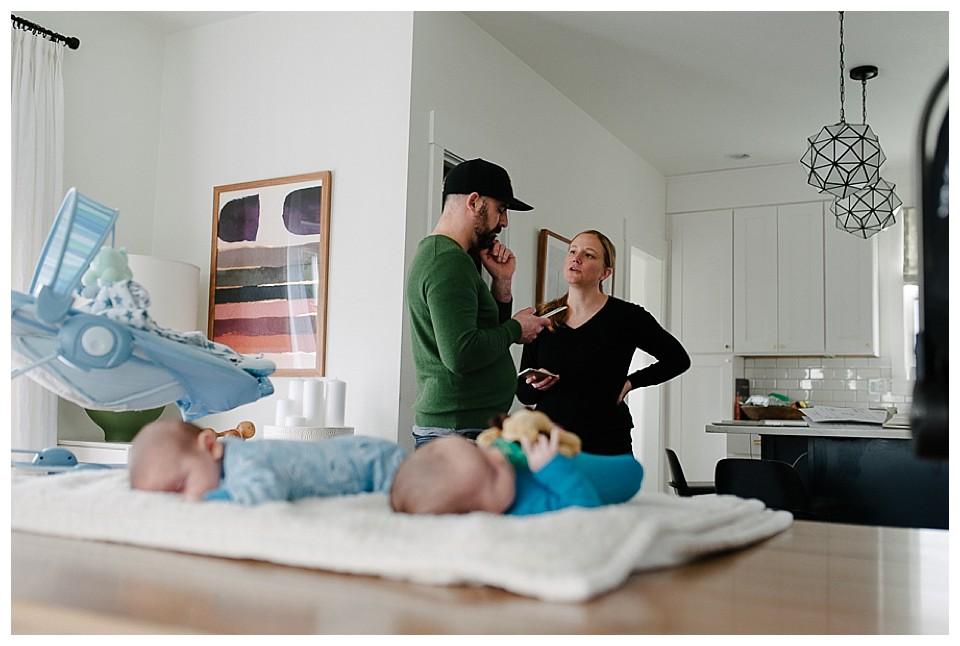 Tacoma Family Photographer_0277