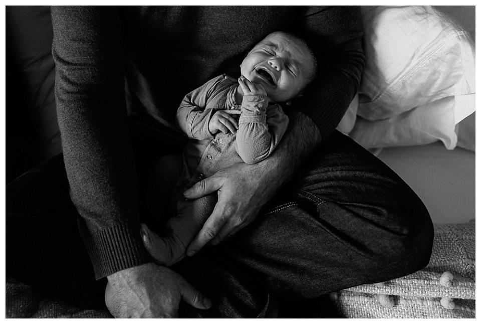 Tacoma Family Photographer_0282
