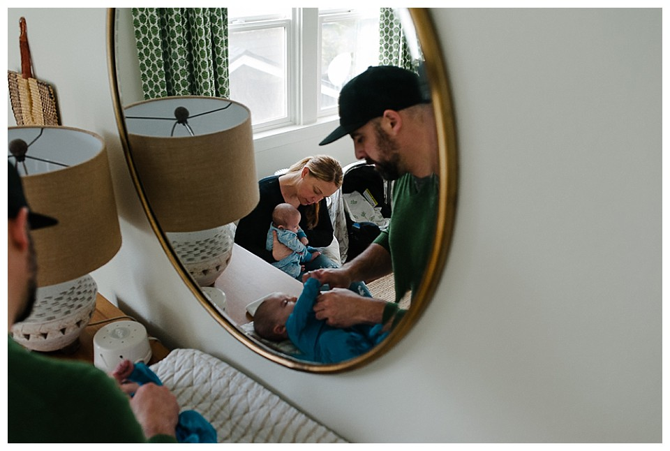 Tacoma Family Photographer_0294