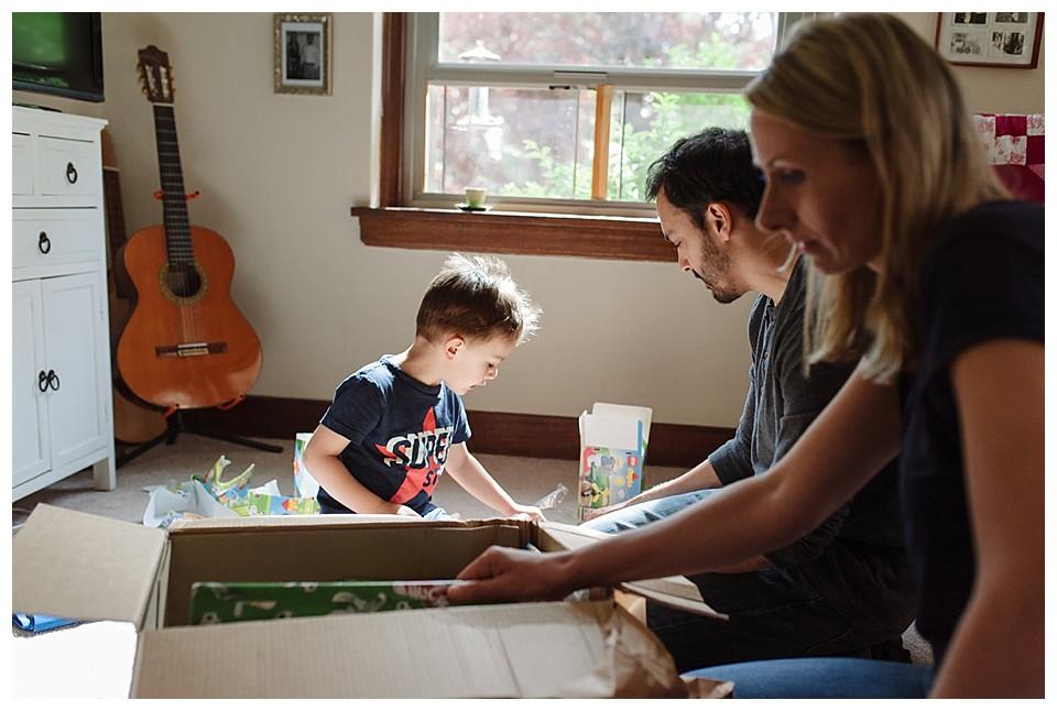 Tacoma Family Photographer_0361
